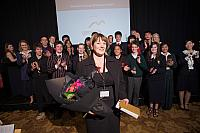 2010 Awards Ceremony